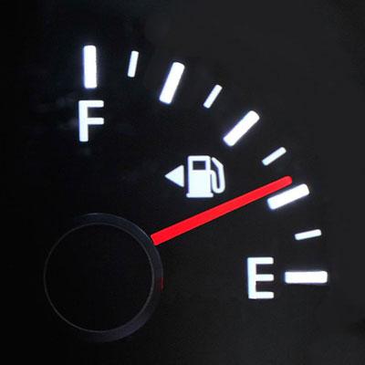 Cmo Mejorar El Consumo De Combustible En Un Aveo