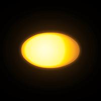 Luz de bajo combustible Cruze